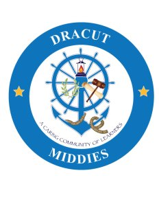 Dracut-MIDDIES-Logo-FINAL